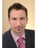 Kundenstimmen-Andreas-Hanf-Brose