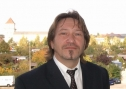 Kundenstimmen-Roland-Gmeinwieser-BEV