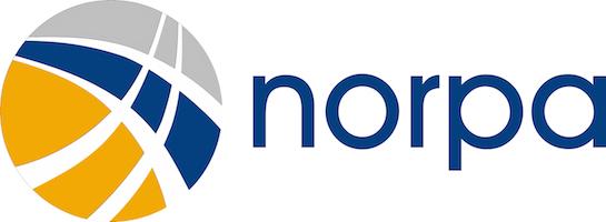 norpa_logo