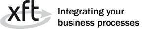 xft GmbH - Logo