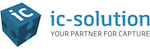 Logo-ic-solution