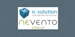 Partner-Nevento-ic-solution