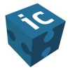 ic-solution-Würfel