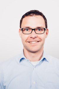 Frank Wenzel - ic-solution GmbH